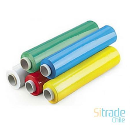 strech-filmm-sitrade-colores